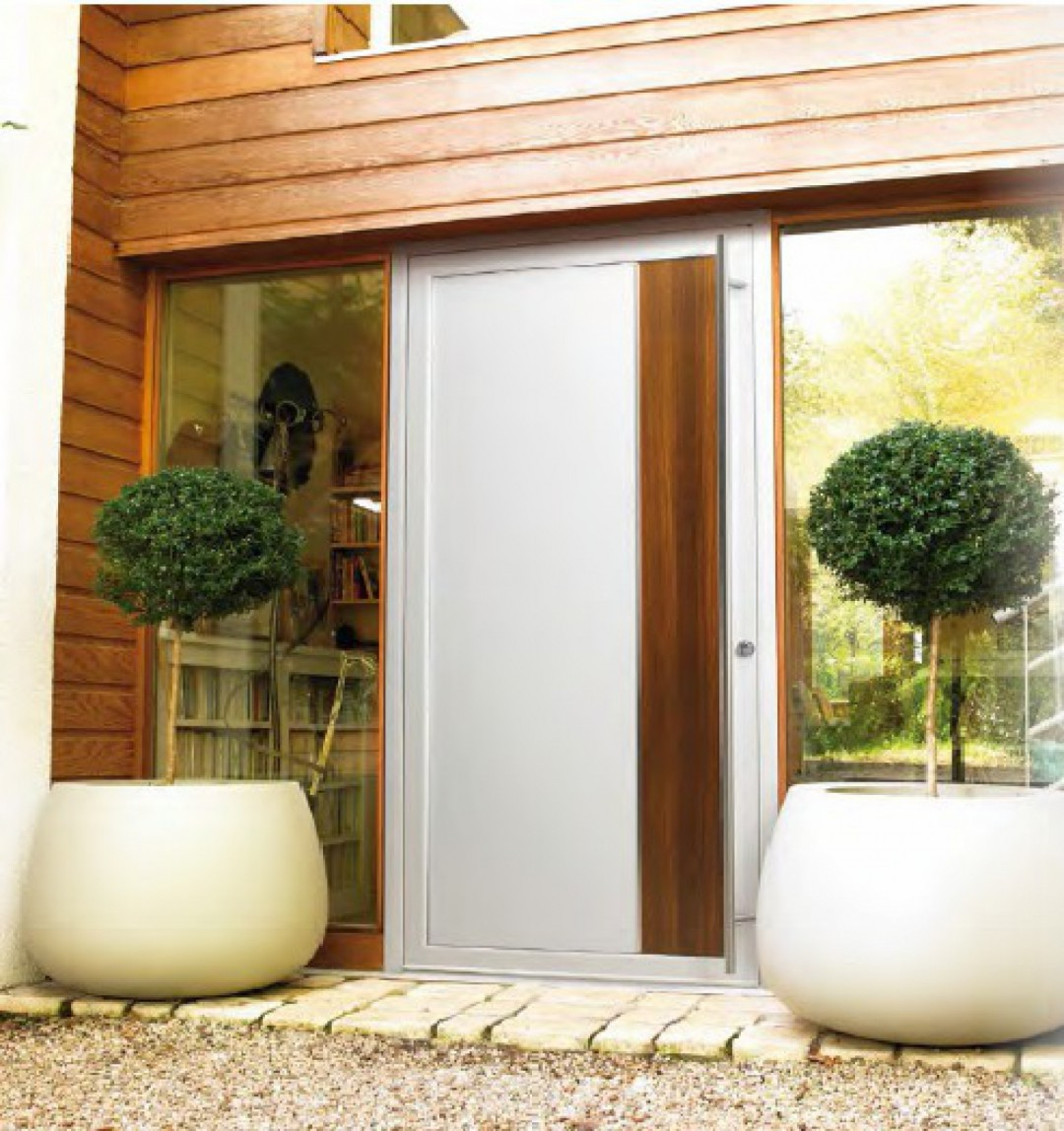 portes-dentree-aluminium