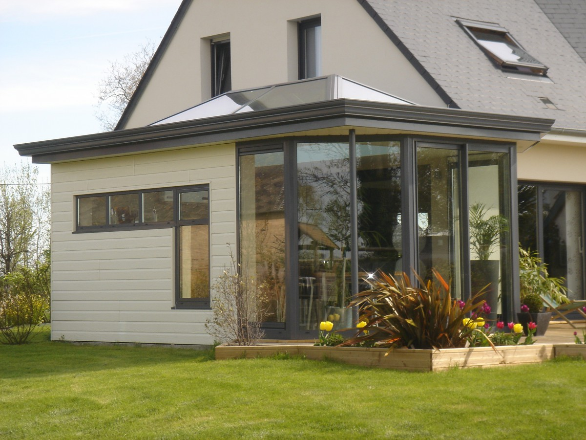 extension-comtemporaine-aluminium